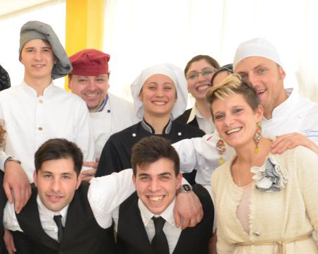 SeaHotels Milano Marittima