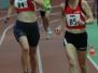 Baden-Württembergische Hallen-Meisterschaften 3000 m
