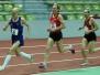 Baden-Württembergische Hallen-Meisterschaften in Sindelfingen