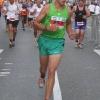 citylauf_pforzheim_2011_002