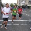 citylauf_pforzheim_2011_007