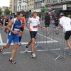 citylauf_pforzheim_2011_010