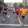 citylauf_pforzheim_2011_012