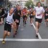 citylauf_pforzheim_2011_013