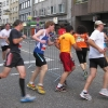 citylauf_pforzheim_2011_016