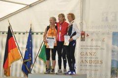 Dt. Senioren-Meisterschaft Zittau 2017