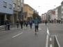 Fun Run Citylauf Pforzheim 2013
