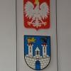 12a_Rathaus_POL_2628