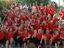 Internationale Senioren Challenge St. Wendel 2011