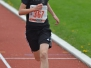 Kreismeisterschaften Langstrecke 2014