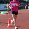 schneller-10er_heilbronn_2011_012