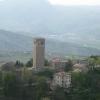 milano_marittima_2012_017