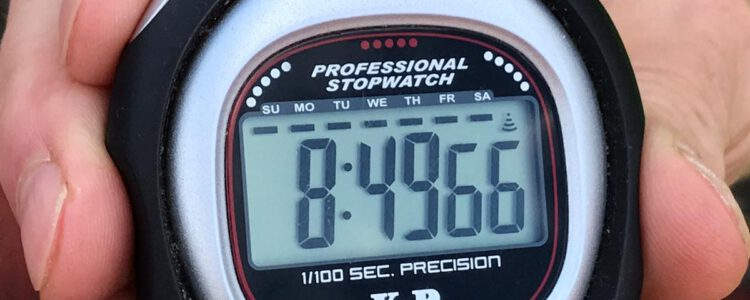IMG-20200624-WA0002
