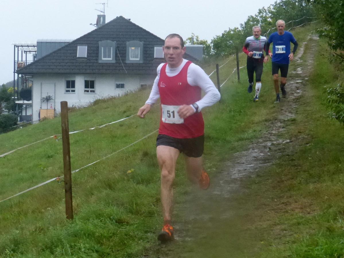 roland-zell-harmersbach